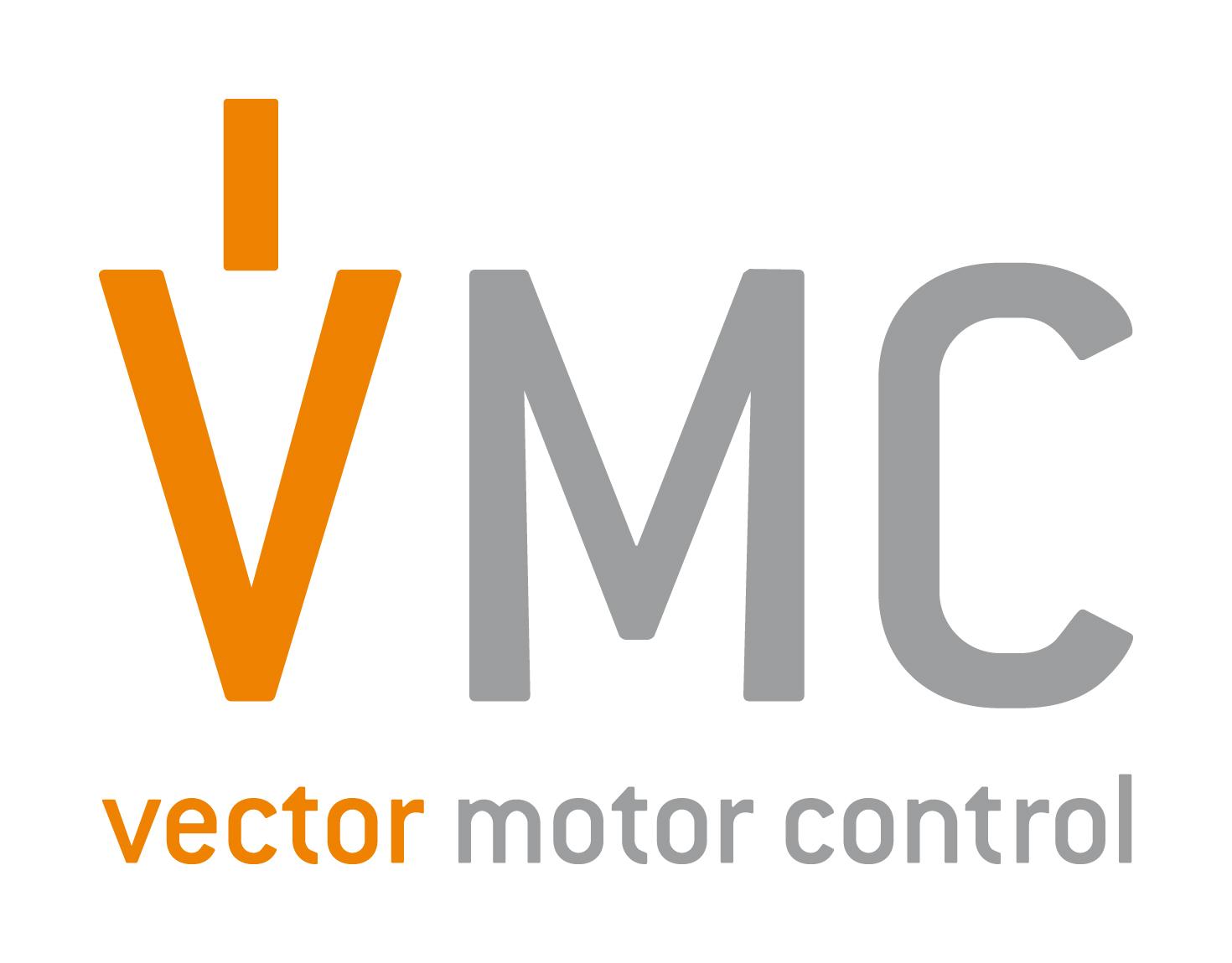 VECTOR MOTOR CONTROL IBÈRICA (VMC)