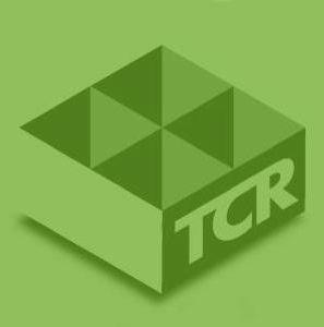 MANIPULADOS TCR