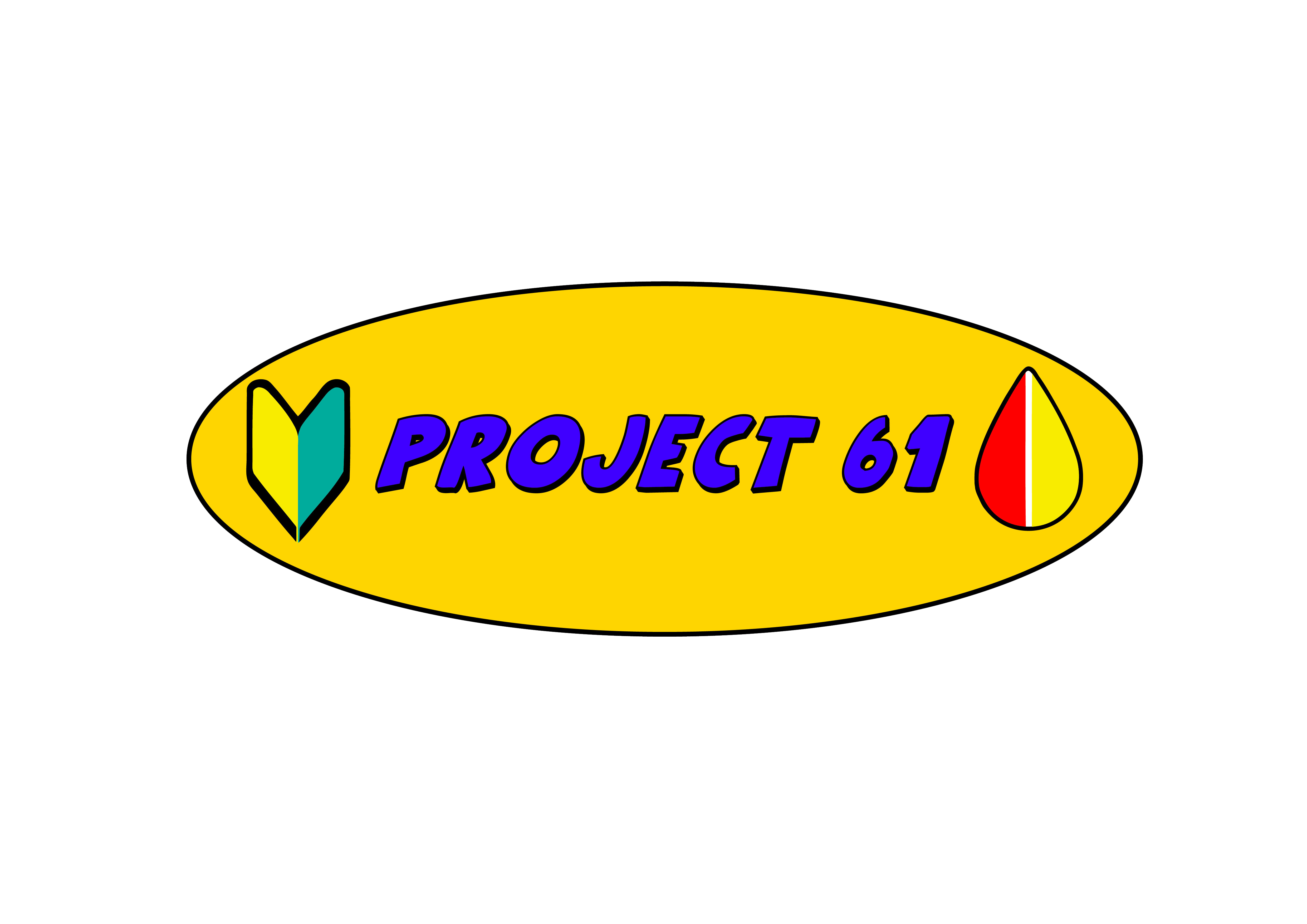 TALLER PROJECT 61