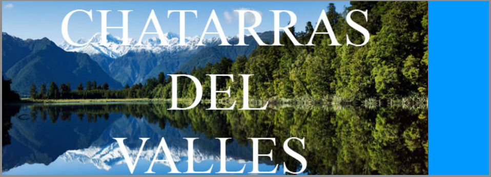 CHATARRAS DEL VALLÈS