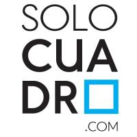 SOLOCUADRO.COM