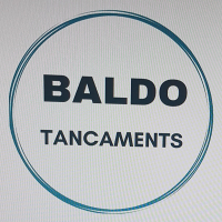BALDO TANCAMENTS