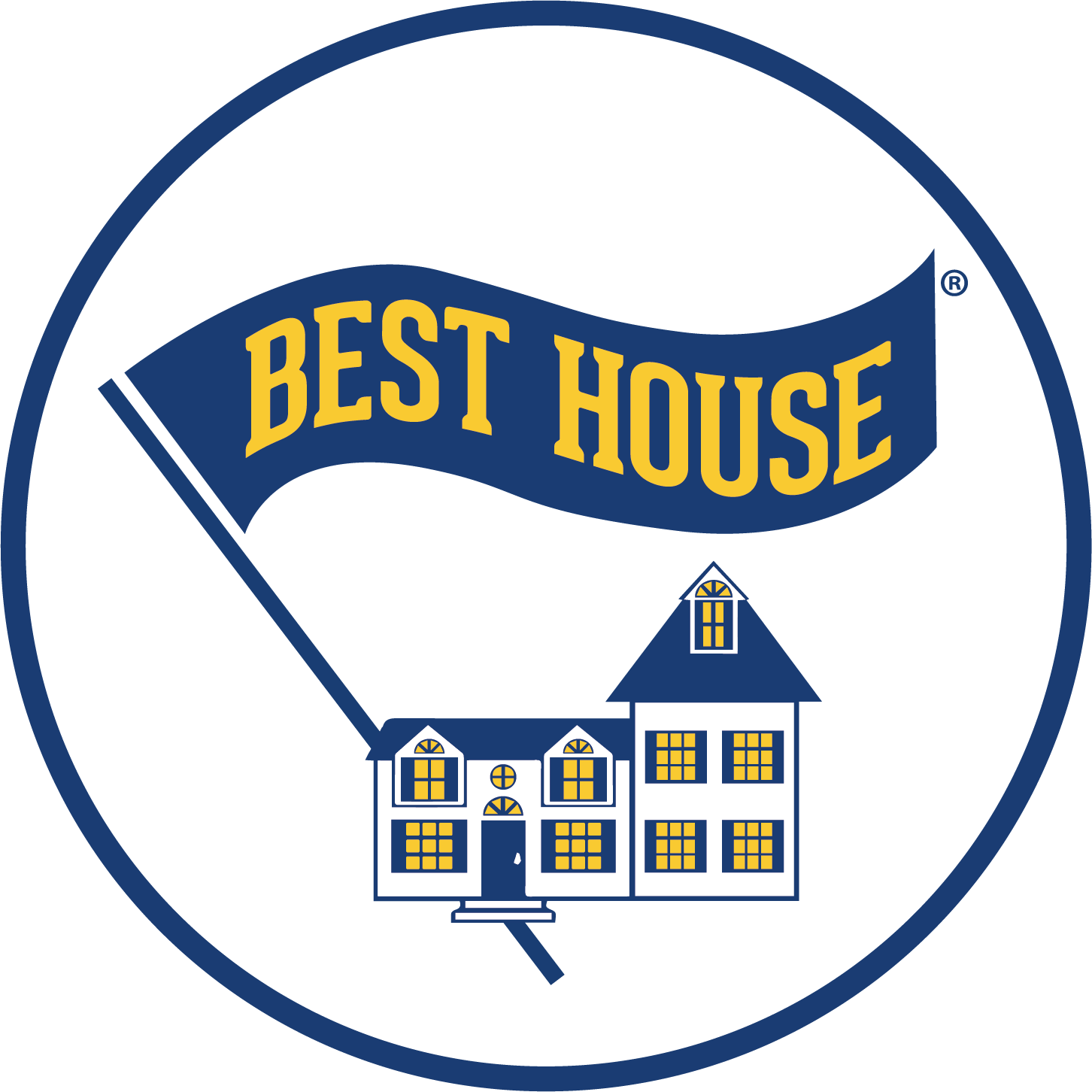 BEST HOUSE BEST CREDIT