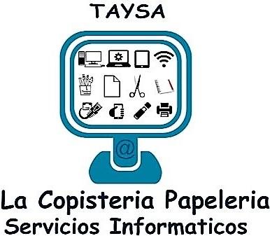 TAYSA C.P.S.I.