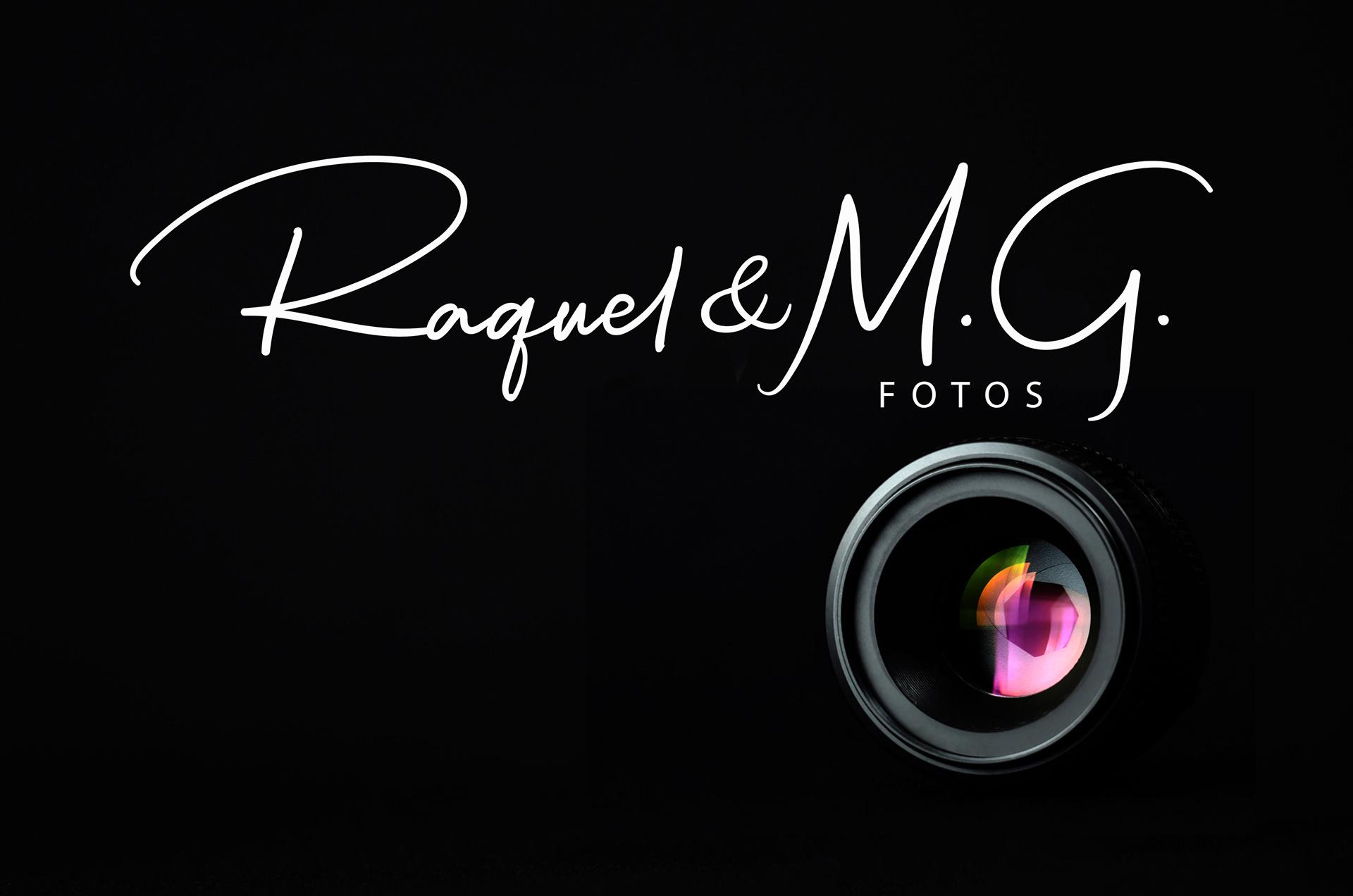 FOTO CLICK / RAQUEL & M.G. FOTOS