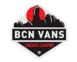 BCN VANS