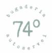 74 GRAUS BUGADERIA AUTOSERVEI