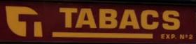 TABACS ASTURGÓ