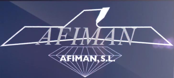 AFIMAN