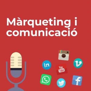 2021 KIT BÀSIC DE COMUNICACIÓ PER DONAR A CONÈIXER EL TEU NEGOCI