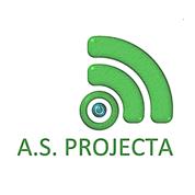 A.S. PROJECTA