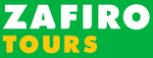 ZAFIRO TOURS VIATGES