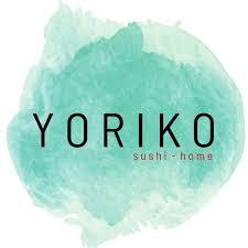 YORIKO SUSHI