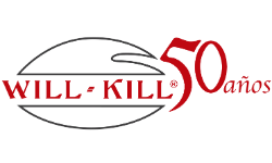 WILL KILL
