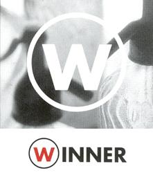WINNER RESTAURANT