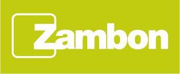 ZAMBON GROUP