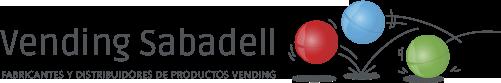 VENDING SABADELL