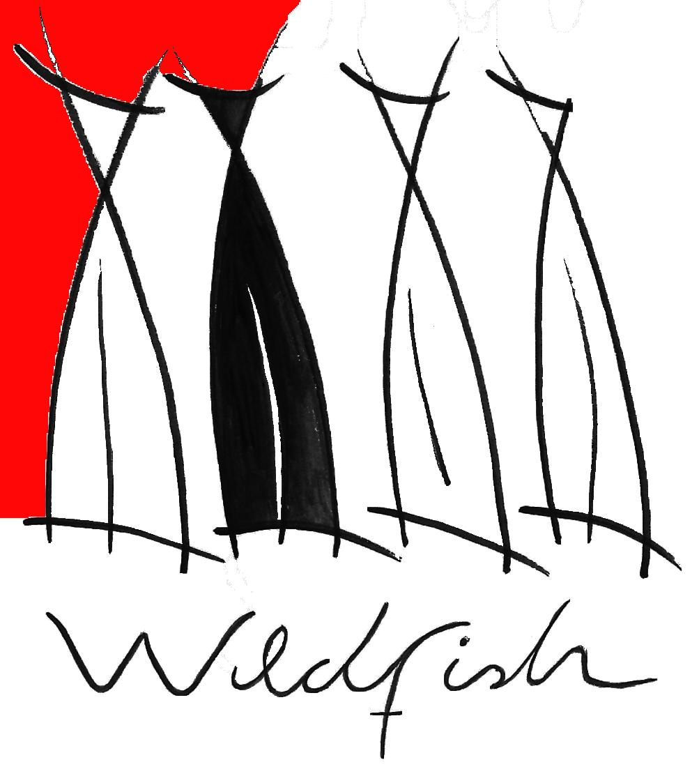 WILDFISH