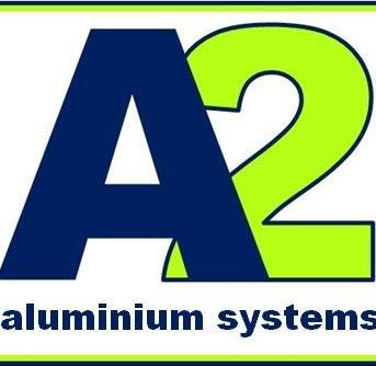 A2 HNOS. GARCIA ALUMINIUM SYSTEMS