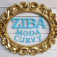 ZIBÂ MODA CURVY