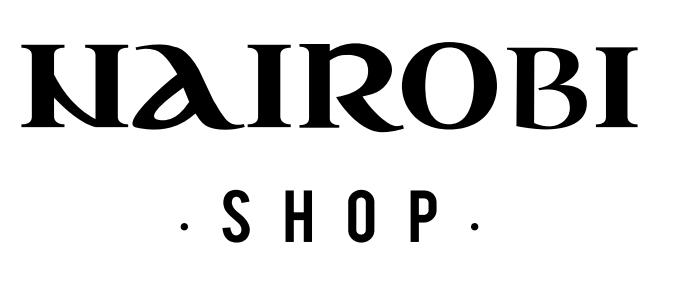 NAIROBI SHOP