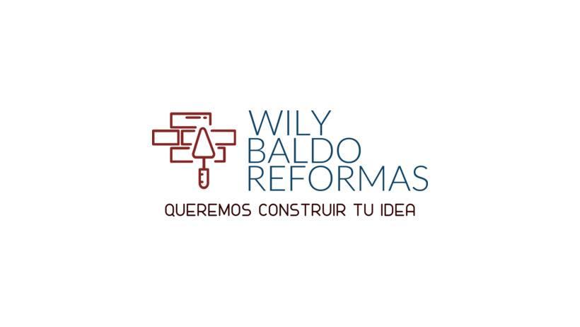 WILY BALDO REFORMAS