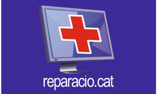 REPARACIO.CAT