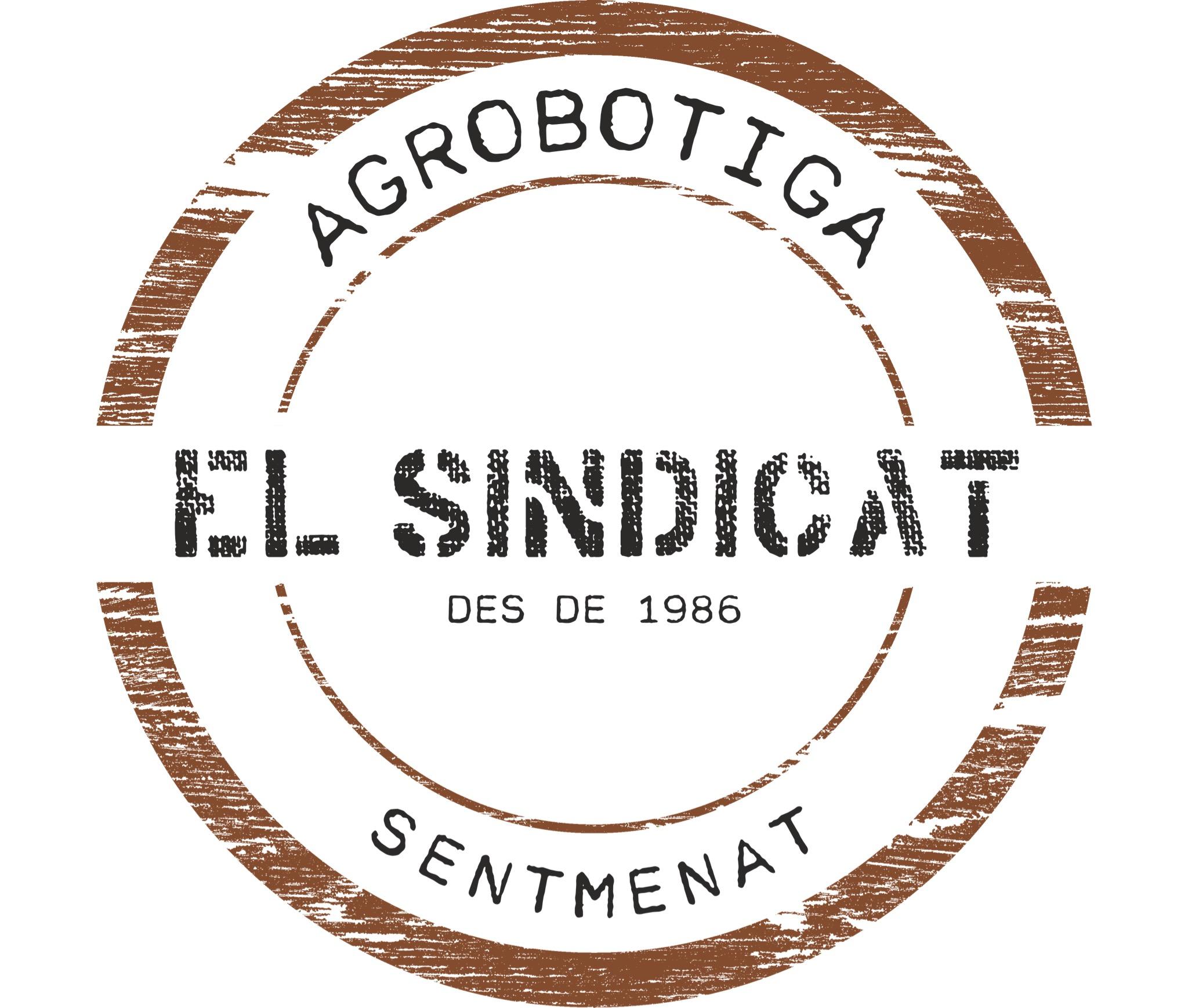 AGROBOTIGA EL SINDICAT
