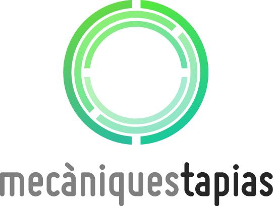 MECÀNIQUES TAPIAS