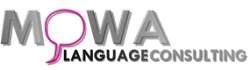 MOWA LANGUAGE CONSULTING