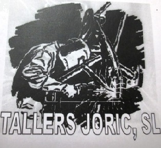 TALLERS JORIC