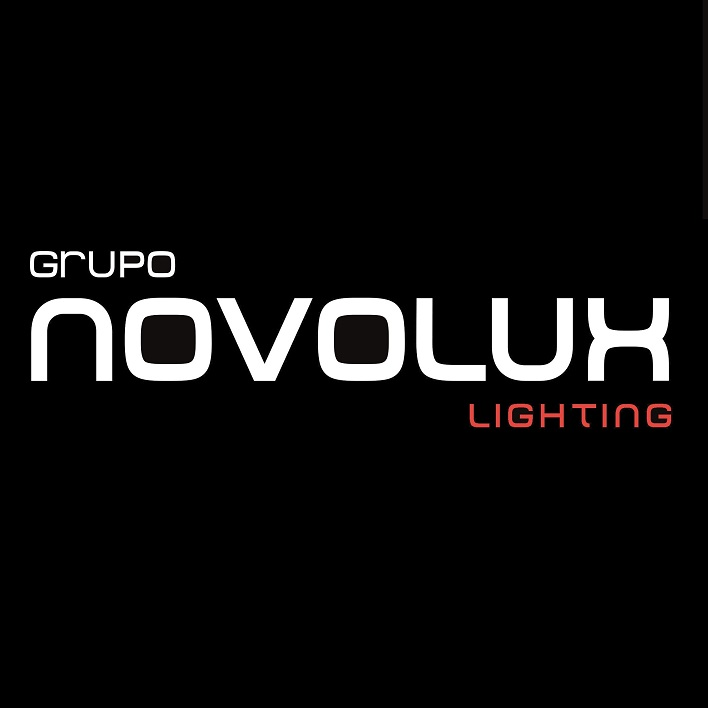 GRUPO NOVOLUX LIGHTING