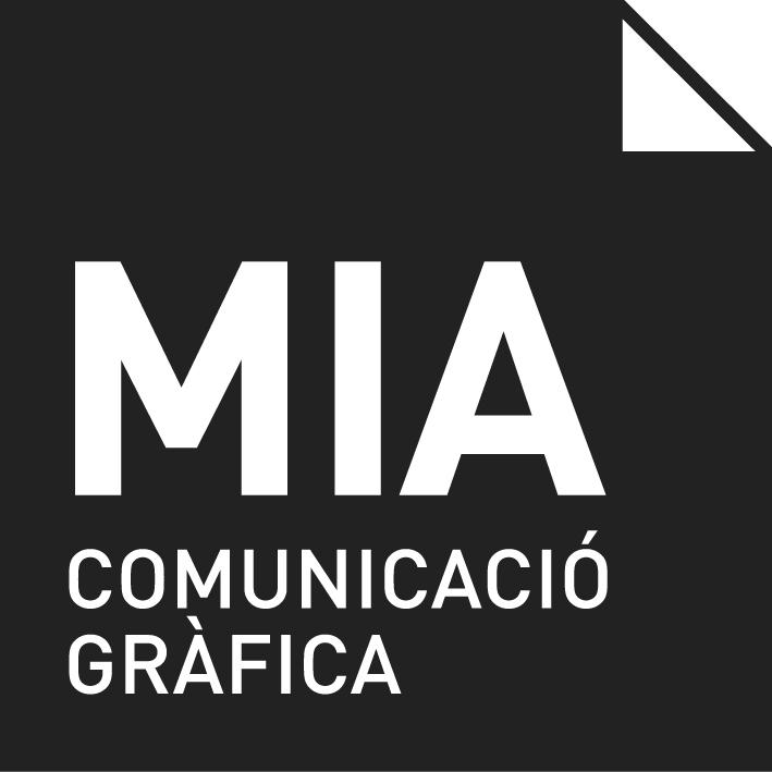 MIA COMUNICACIO GRAFICA