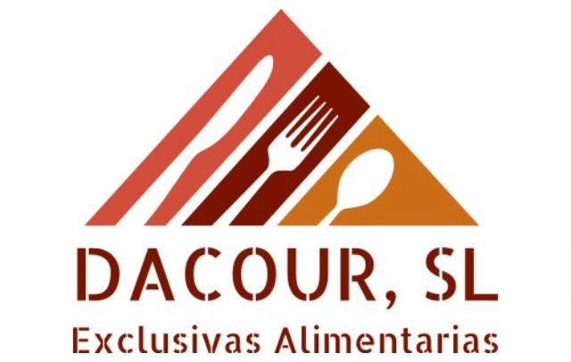 DACOUR