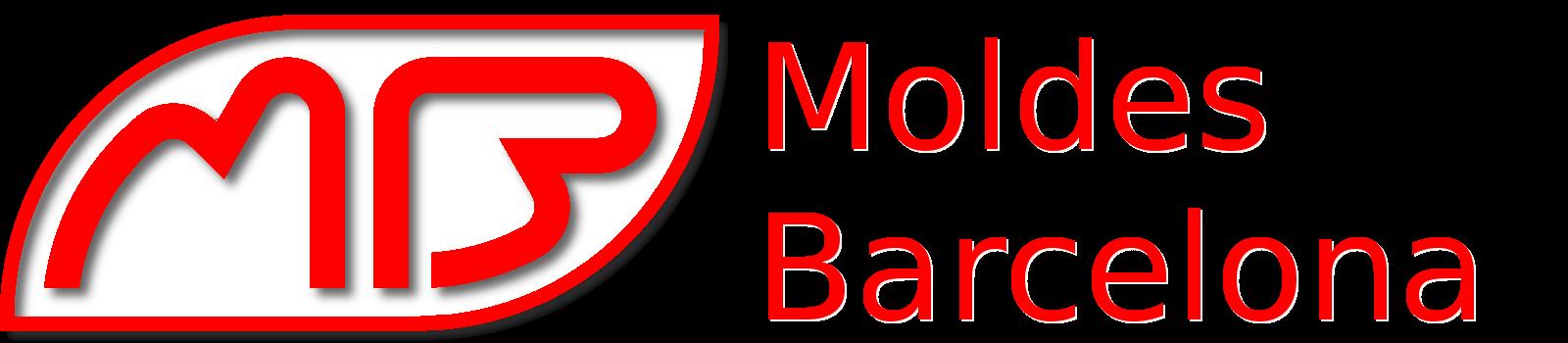 MOLDES BARCELONA