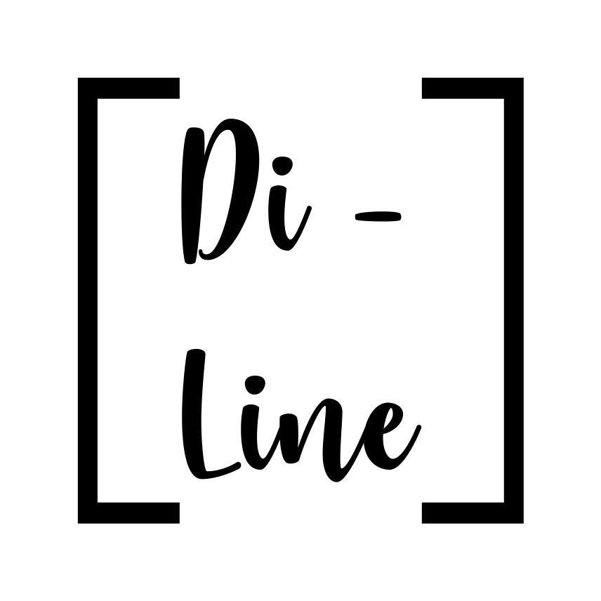 DI-LINE