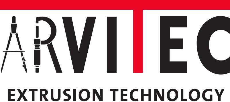 ARVITEC EXTRUSION TECHNOLOGY