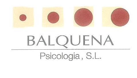 BALQUENA PSICOLOGIA