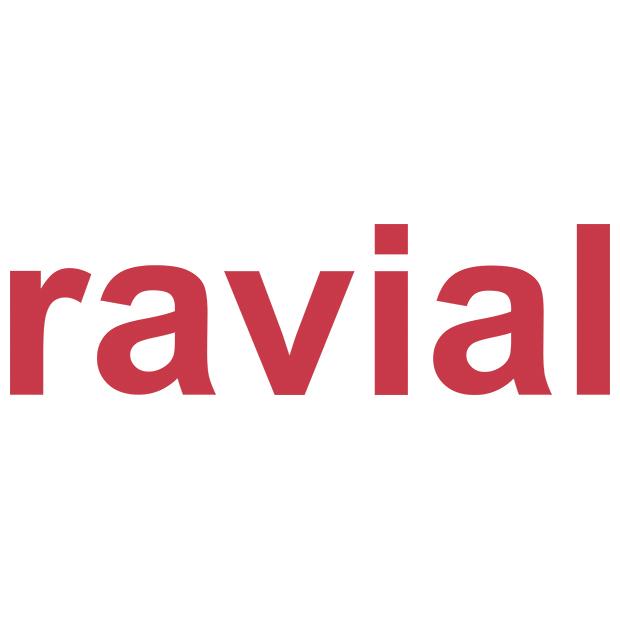 RAVIAL