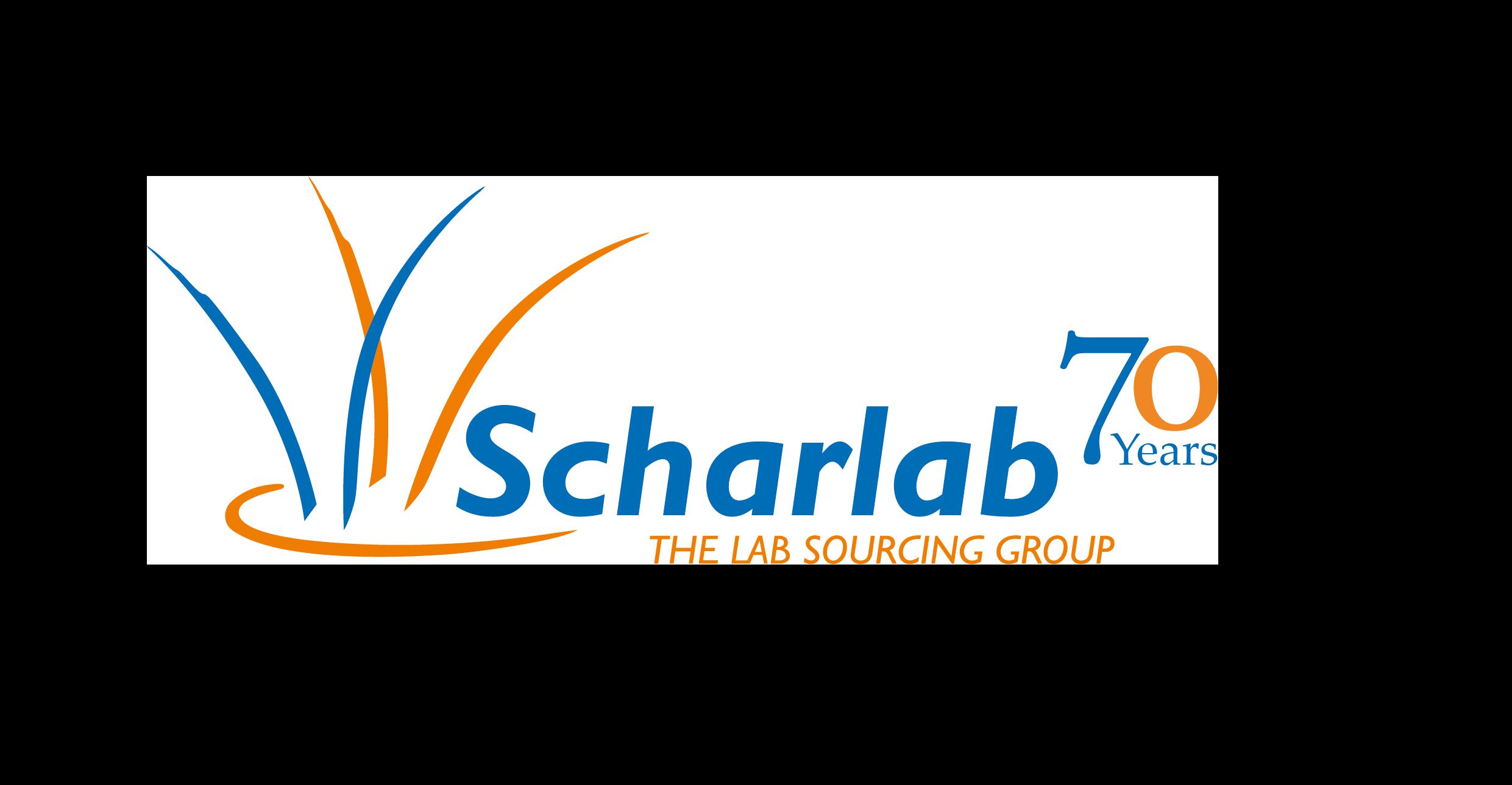 SCHARLAB OFICINES