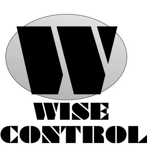 WISE CONTROL