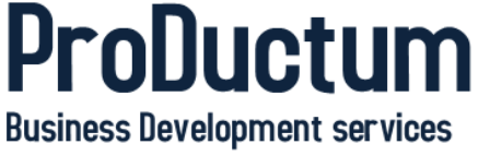 PRODUCTUM BUSINESS DEVELOPMENT SERVICES