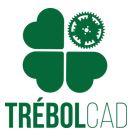 TREBOLCAD