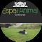 ESPAI ANIMAL SENTMENAT