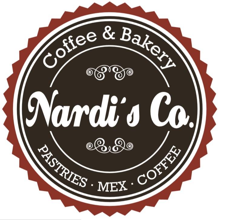 NARDI'S CO.