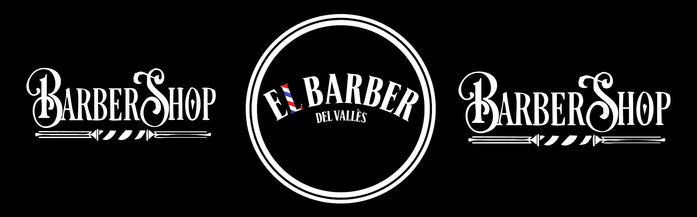 EL BARBER DEL VALLÉS