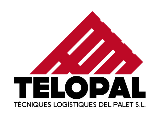 - TELOPAL -