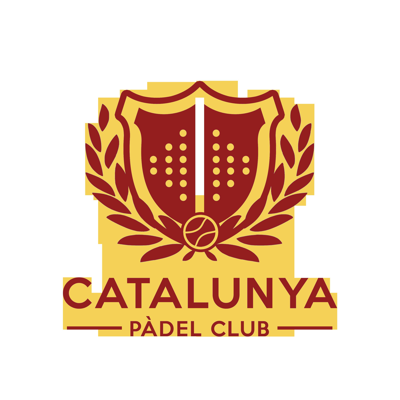CATALUNYA PADEL CLUB