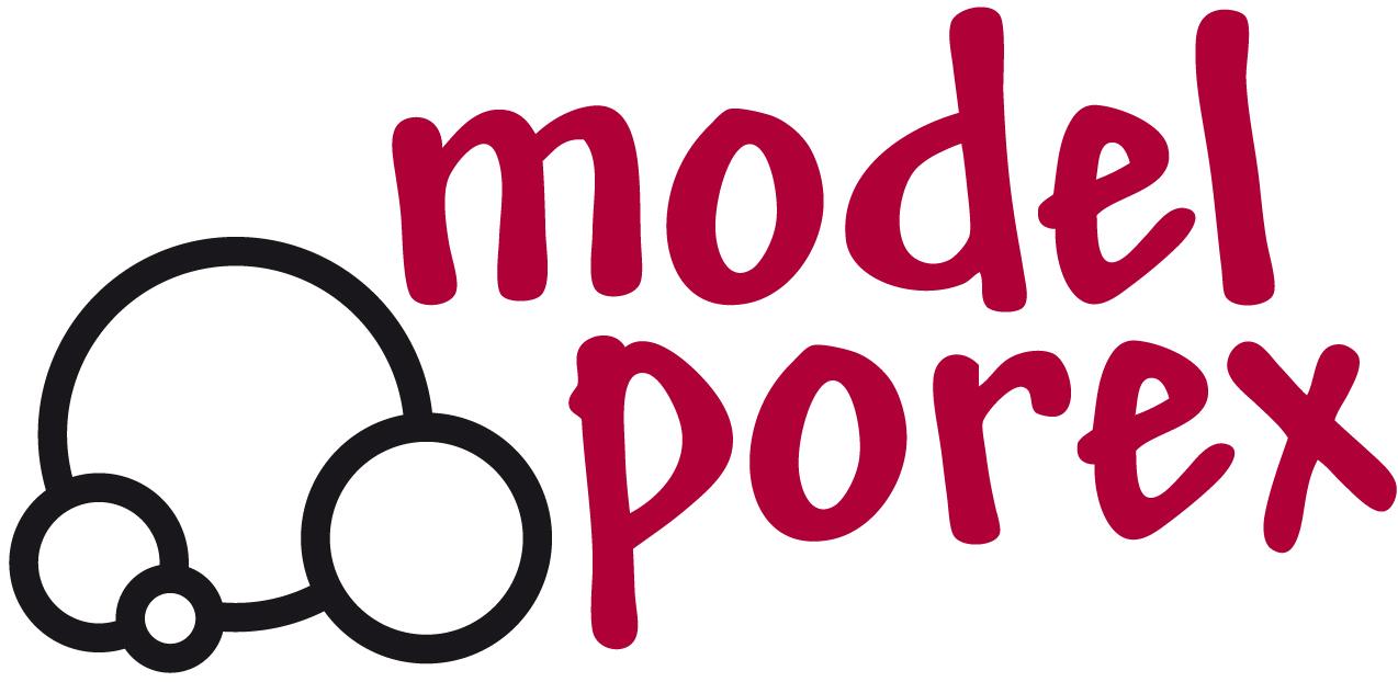 MODELPOREX