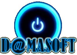 D@MASOFT TIC